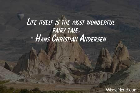 3991-fairy