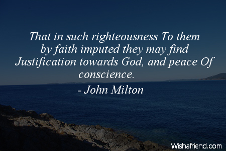 john miltons faith and use of literary devices Writers of this period offer their own philosophies as proof of the issues and influenced the masses specific examples of authors of this period who present english issues and perspectives in their works are john donne and john milton common themes among these two authors are love, religion, and.