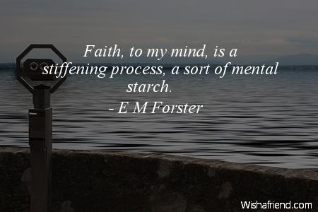4015-faith