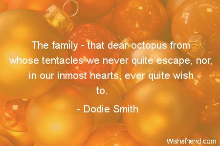 4042-family