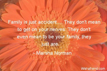 4044-family