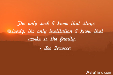 4045-family