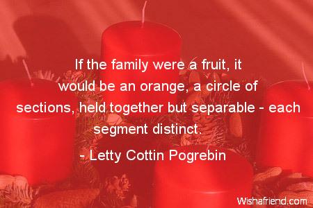 4048-family
