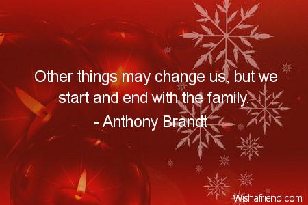 4050-family
