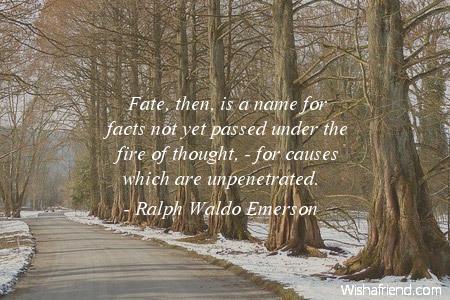 4171-fate