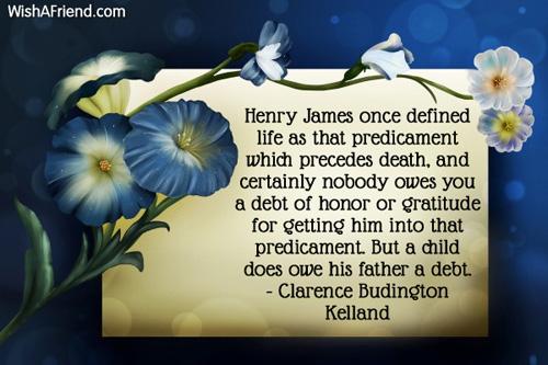 4197-fathersday