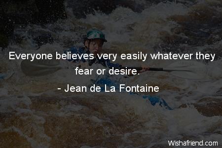 4230-fear