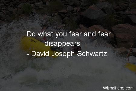 4237-fear