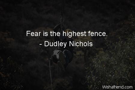 4240-fear