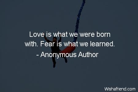 4242-fear