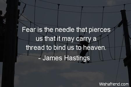 4243-fear