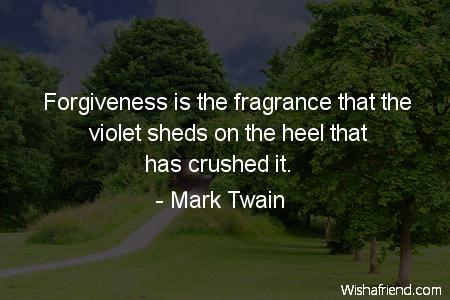 4292-forgiveness