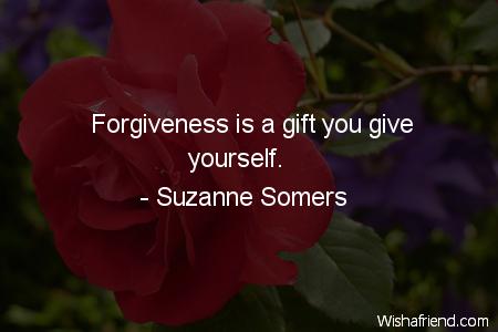 4296-forgiveness