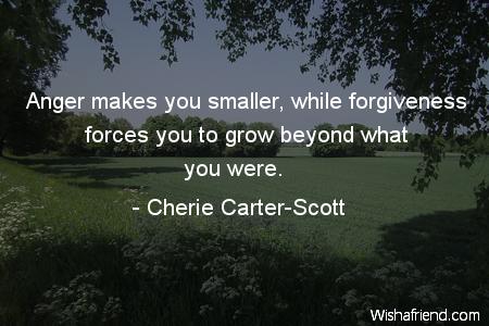 4297-forgiveness