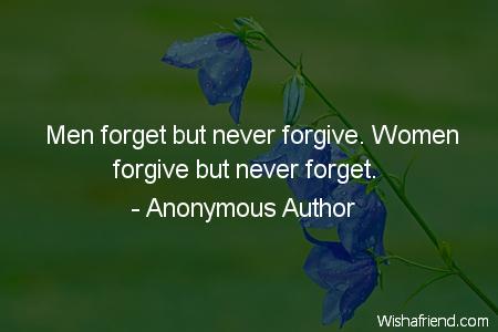 4300-forgiveness