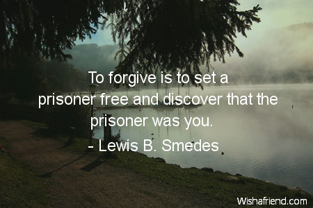 4308-forgiveness