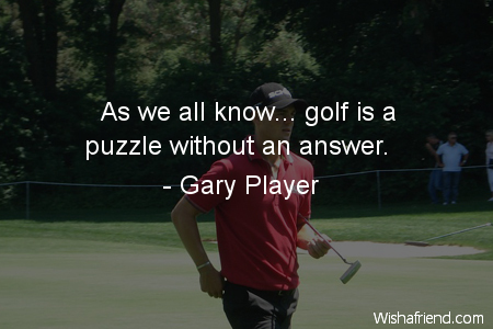 4600-golf