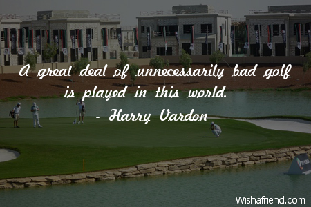 4603-golf