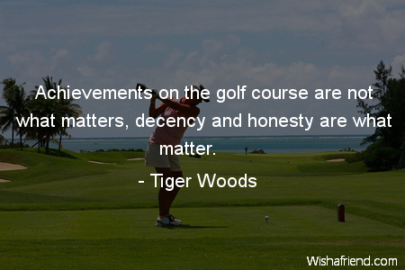 4605-golf