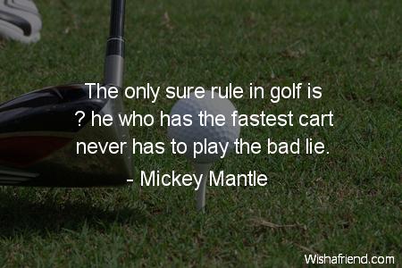 4607-golf