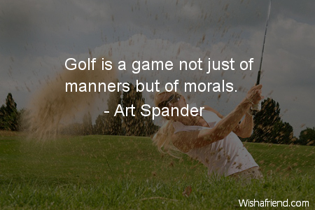 4609-golf