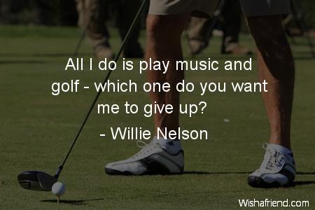 4611-golf