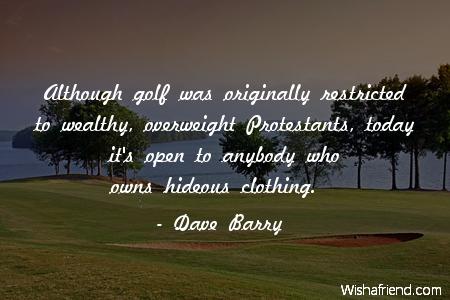 4612-golf