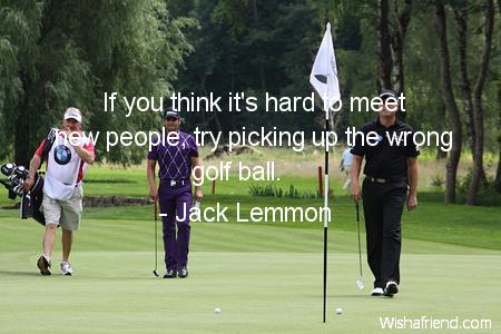 4613-golf