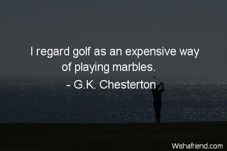 4617-golf