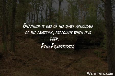 4727-gratitude