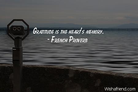 4728-gratitude