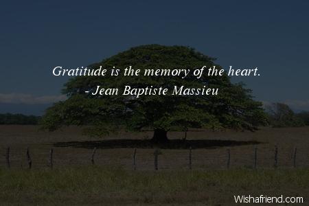 4735-gratitude