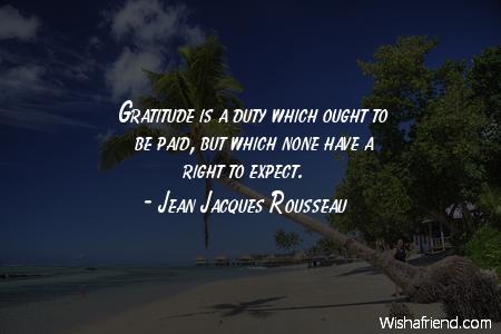 4737-gratitude