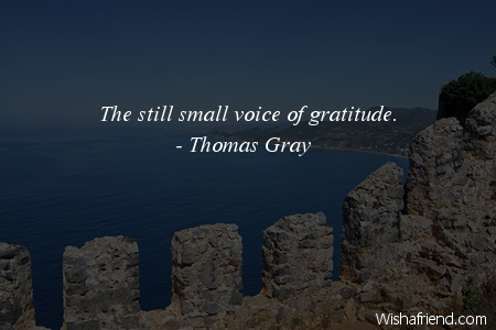 4738-gratitude