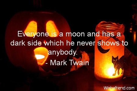 4849-halloween