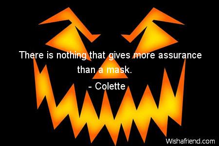 4853-halloween