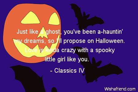 4859-halloween