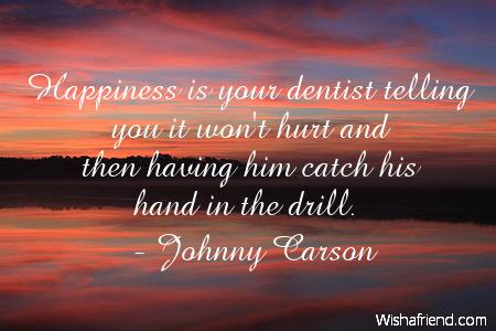 4880-happiness