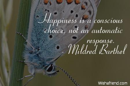4883-happiness