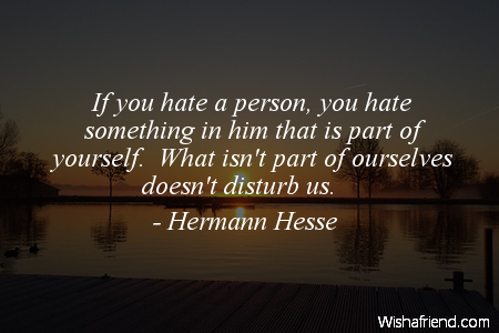 4995-hate