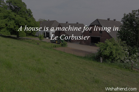 5144-home