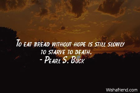 5231-hope