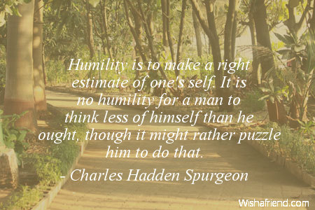 5298-humility