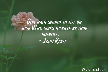 5300-humility