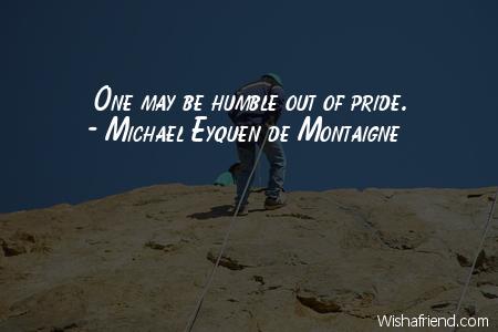 5306-humility