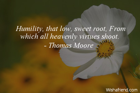 5307-humility