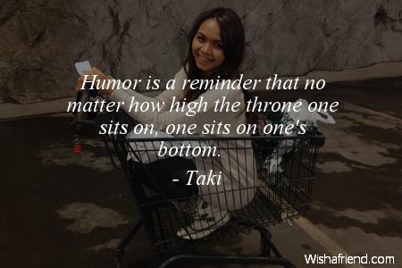 5338-humor