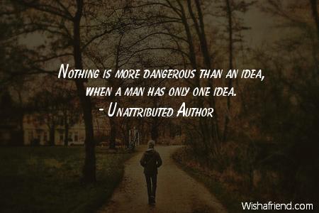5393-ideas