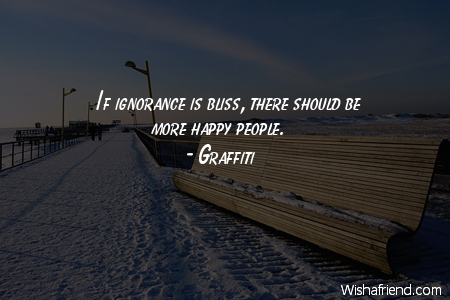 5421-ignorance