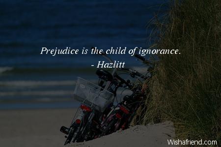 5422-ignorance